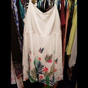 Old Navy Cami Dress